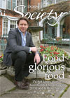 Dorset Society: May issue of Dorset society 2013